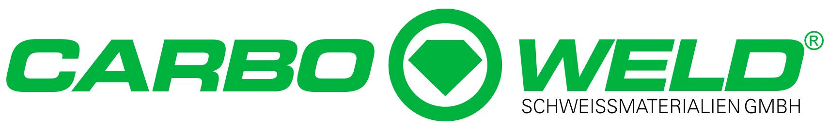 logo carboweld