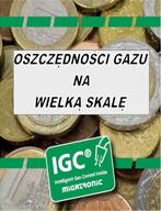 igcmale