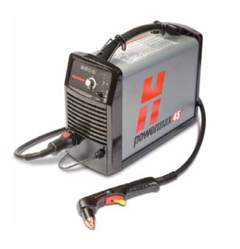 powermax30